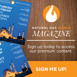 http://www.naturalgaseurope.com/natural-gas-world-magazine