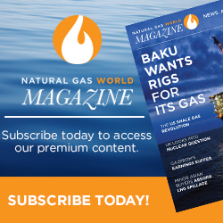 http://www.naturalgaseurope.com/natural-gas-world-magazine